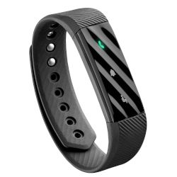 Turbo-X Smartband Turbo-X x.Fit II
