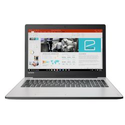 Lenovo Ideapad 310-15IKB Laptop (Core i7 7500U/6 GB/256 GB/GT 920M 2 GB)