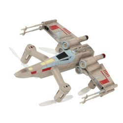 Propel X-Wing Star Wars