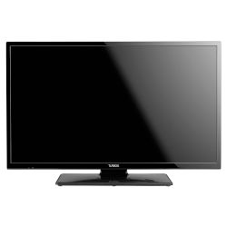 "Turbo-X LED TV TXV-3260FSMT 32"" Full HD Smart"