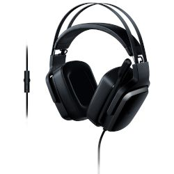 Razer Gaming Headset 2.2 V2 Analog Tiamat