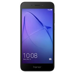 honor 6A 4G Smartphone Γκρι