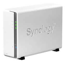 Synology NAS DS115j