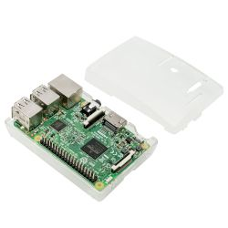 Raspberry PI 3 Mini Pc