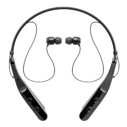LG Bluetooth Headset HBS510