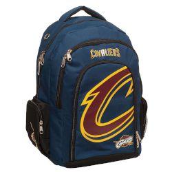 565c8f3b6b Gim Τσάντα Σχολική Cleveland Cavaliers
