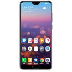 9613bde0563 HUAWEI P20 Pro Twilight 4G+ Smartphone