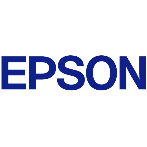 Μελάνι Epson T6037 Light Black