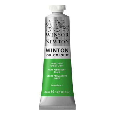 Λάδι Winton 37ml