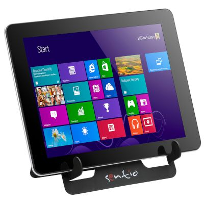 Tablet Stand για Tablets Universal