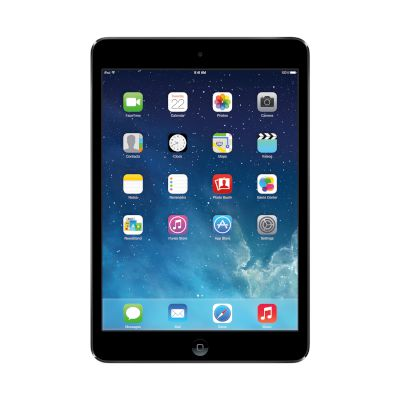 "Apple iPad mini 2 32GB Tablet 7.9"" 4G Space Gray"