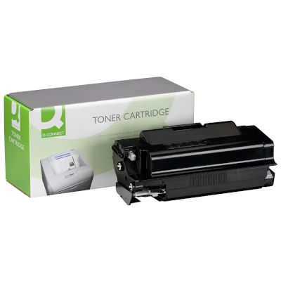 Toner Q-Connect Συμβατό MLT-D307U Black