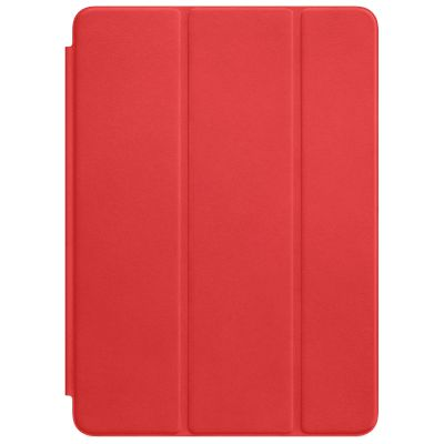 "Θήκη Apple Smart Cover για tablet iPad Air 2 9.7"" Κόκκινη"