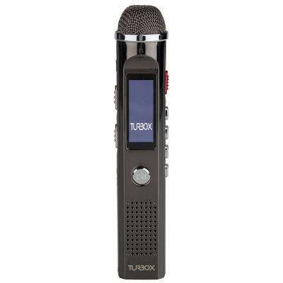 Voice Recorder VR-400 4GB