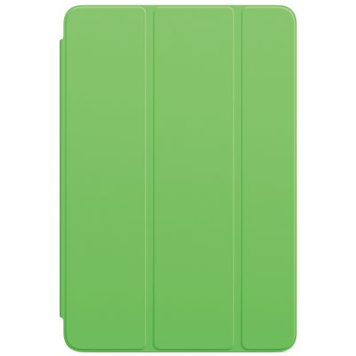 "Θήκη Apple Smart Cover για tablet iPad mini 7.9"" Πράσινη"