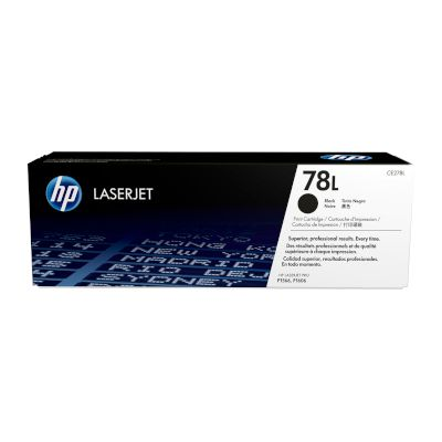Toner HP 78L Black