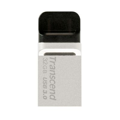 Transcend JetFlash 880 32 GB USB Stick 3.0