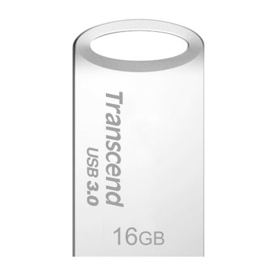 Transcend JetFlash 710S 16 GB USB Stick 3.0