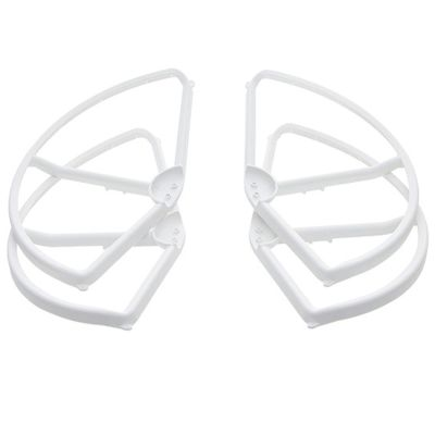 dji Phantom 3 Part 2 Propeller Guard