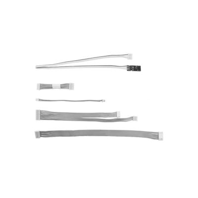 dji Phantom 3 (Pro Adv) Part 42 Cable Set