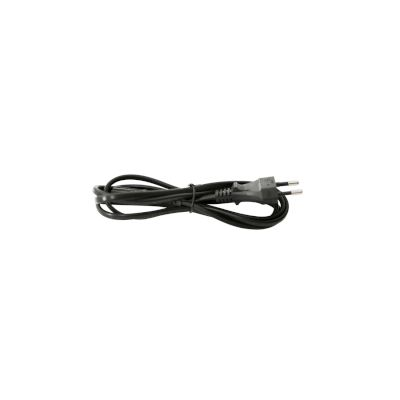 dji Inspire 1 Part 20 100W AC Power Adapter Cable