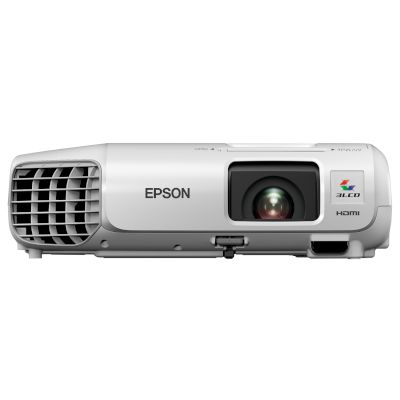 Projector EB-X27