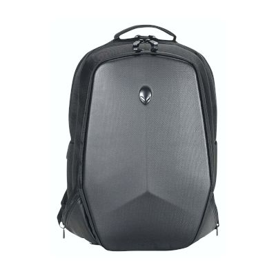 Dell Alienware Backpack Vindicator