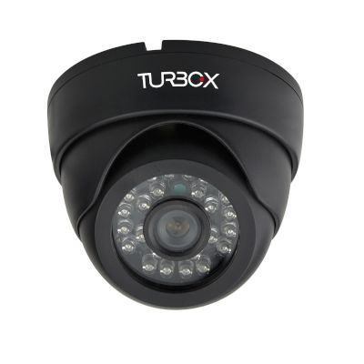 Surveillance Camera AHD-100IN