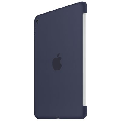 Θήκη Apple Smart Case για tablet iPad mini 4 Μπλε