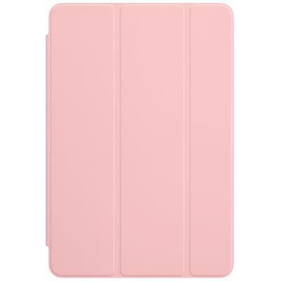 Θήκη Apple Smart Cover για tablet iPad mini 4 Ροζ