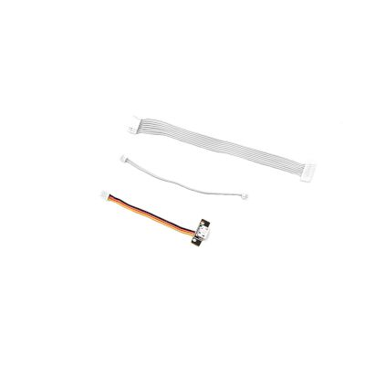 dji Phantom 3 (St) Part 81 Cable Set