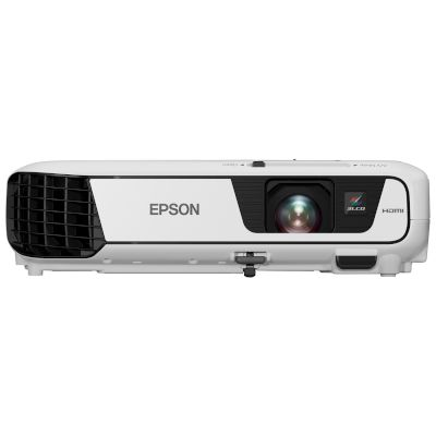 Projector EB-S31