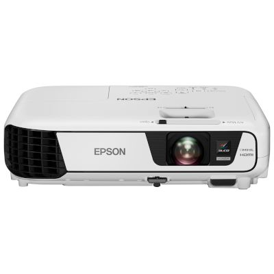 Projector EB-W32
