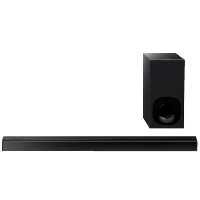 Soundbar HT-CT180