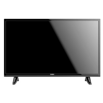 "Turbo-X LED TV TXV-3240FH 32"" Full HD"