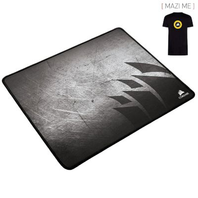 Mousepad MM300 Medium