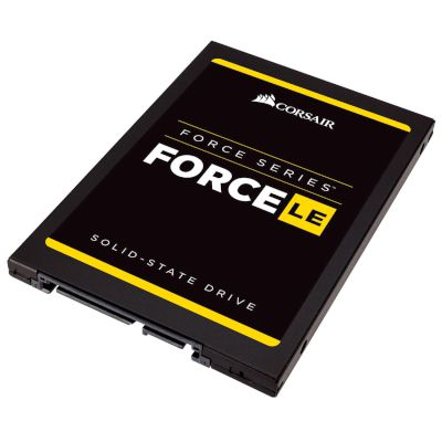 Corsair SSD 480 GB Force LE