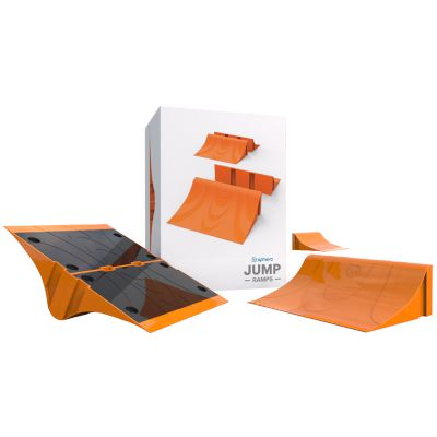 sphero Oliie Ramp - Orange
