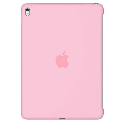 "Θήκη Apple Smart Case για tablet iPad Pro 9.7"" Light Pink"