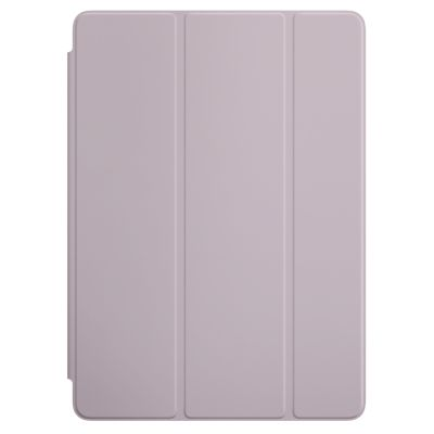 Θήκη Apple Smart Cover για tablet iPad Pro Lavender
