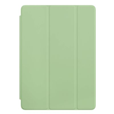 "Θήκη Apple Smart Cover για tablet iPad Pro 9.7"" Mint"