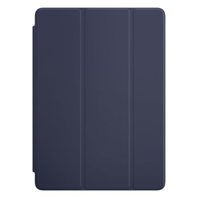 "Θήκη Apple Smart Cover για tablet iPad Pro 9.7"" Midnight Blue"