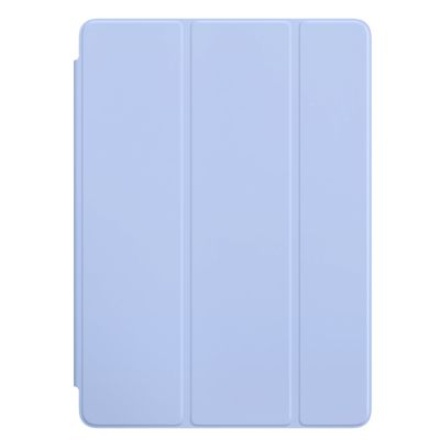 Θήκη Apple Smart Cover για tablet iPad Pro Lilac
