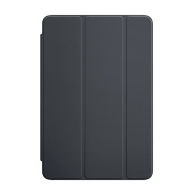 "Θήκη Apple Smart Cover για tablet iPad Pro 9.7"" Charcoal Grey"