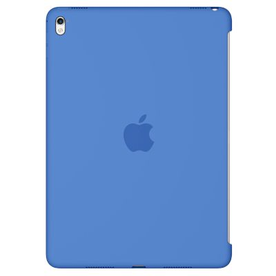 "Θήκη Apple Smart Case για tablet iPad Pro 9.7"" Royal Blue"