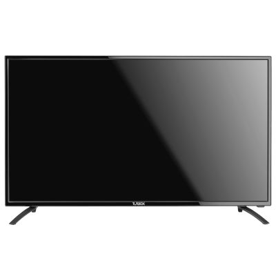 "Turbo-X LED TV TXV-4244D 42"" Full HD"