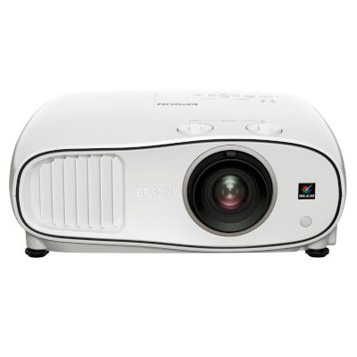 Projector EH-TW6700