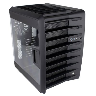 Corsair Air 740 Midi Tower