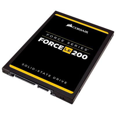 Corsair SSD Force LE200 120GB
