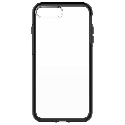 Θήκη Otterbox Bumper & PC για iPhone 7/8 Plus Black Crystal,Symmetry